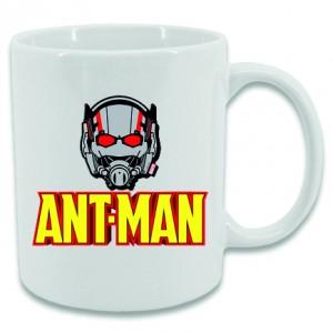 Taza Ant-man